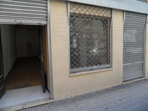 Geyka - BAJO COMERCIAL  - Geyka Inmobiliaria