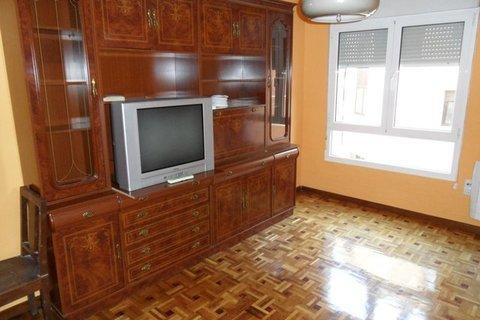 Geyka - PISO DE DOS HABIATACIONES ,REFORMADO,SIN ASCENSOR - Geyka Inmobiliaria