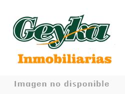 Geyka - PISO DUPLEX DE DOS HABITACIONES TRASTERO Y ASCENSOR -  Geyka Inmobiliaria